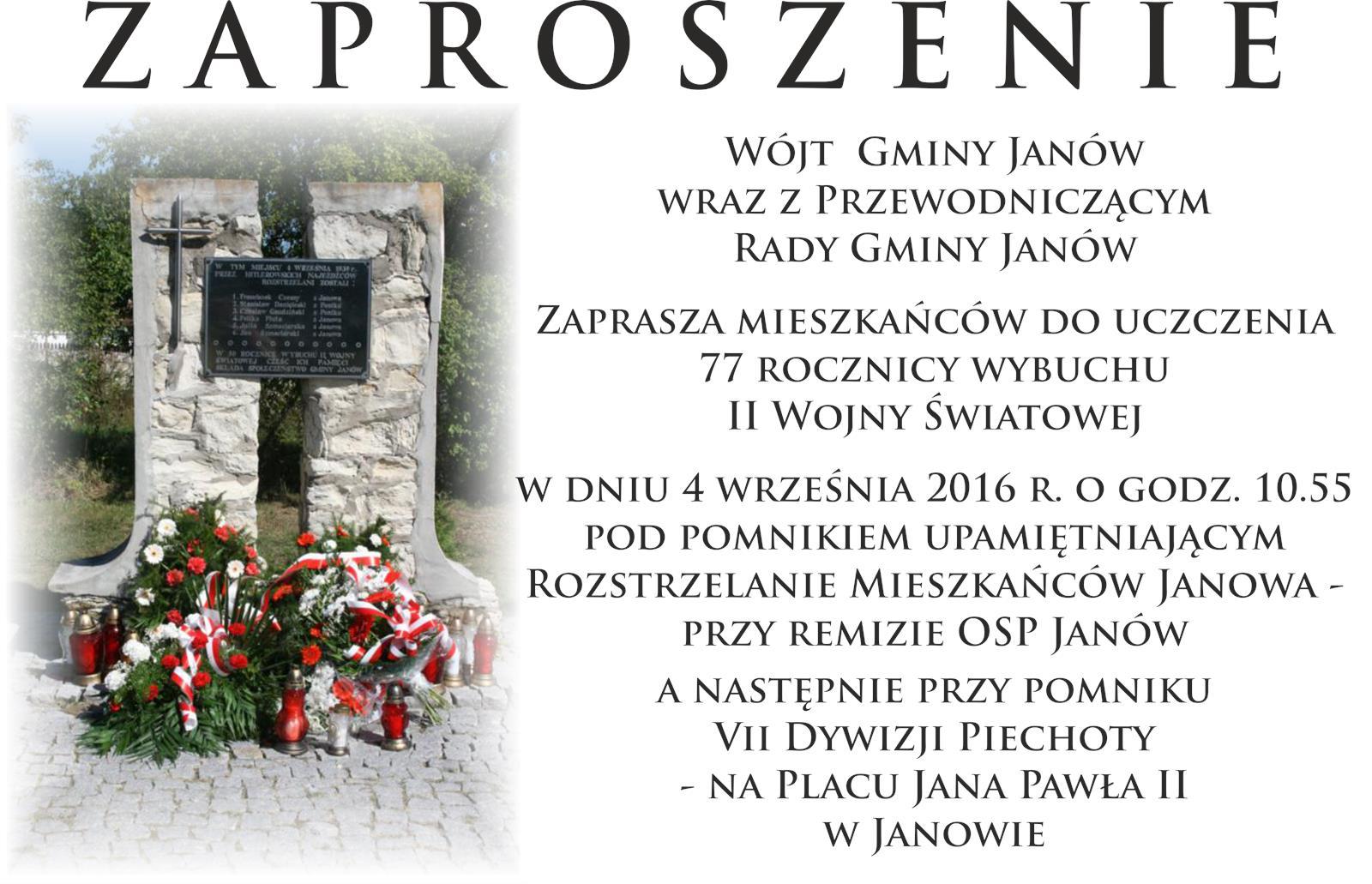 77 rocznica II wojnyb.jpg