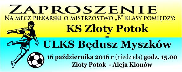 Kopia_zapasowa_zaproszenie na I mecz.jpg