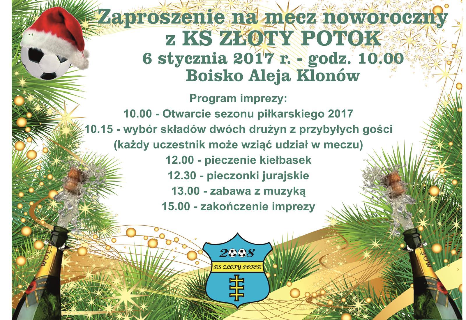 2017 KS ZP NOWOROCZNY (Copy).jpg