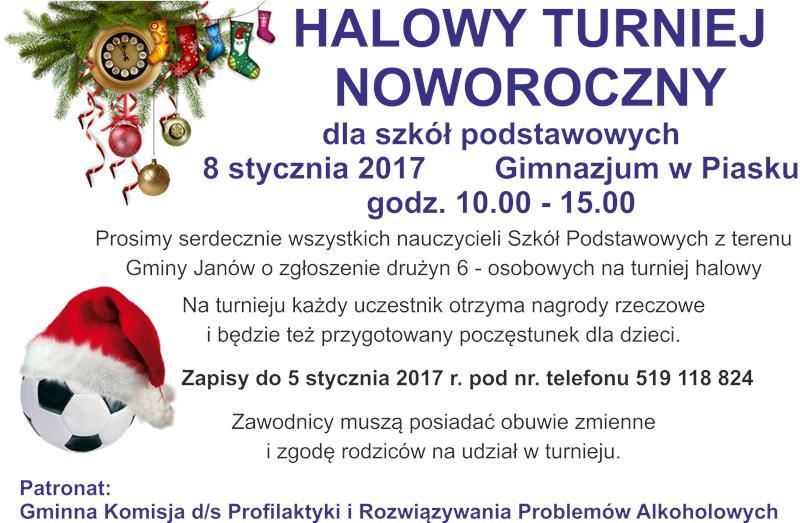 halowy turniej noworoczny (Copy).jpg