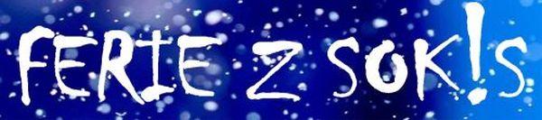 baner zimowe 2017.jpg