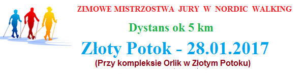 Zimowe_Mistrzostwa_JPNW.png