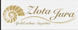 spoldzielnia_socjalna1.png