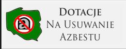 dotacje_azbest.png