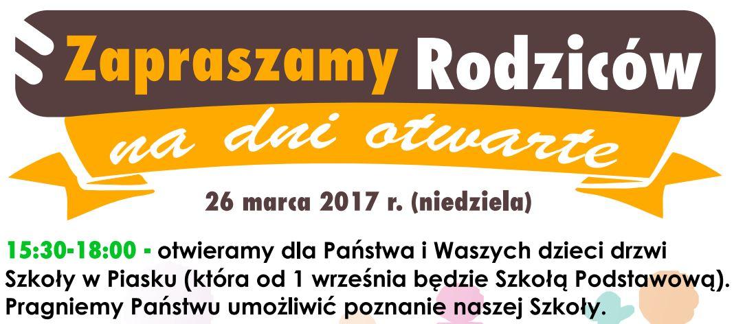 Zaproszenie_dni_otwarte.JPG