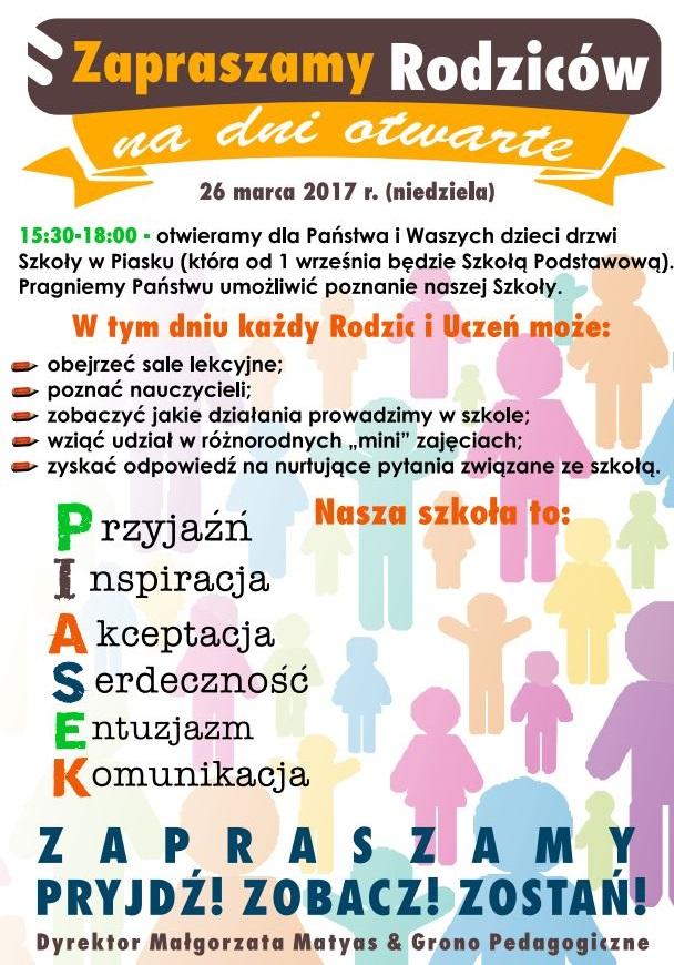 Zaproszenie_dni_otwarte_duzej.jpg