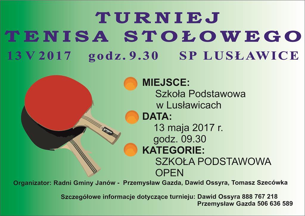 turniej_tenis (Copy).jpg
