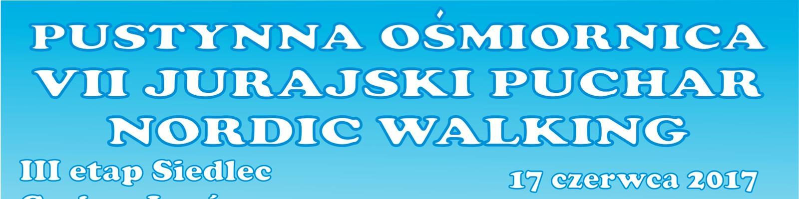 Pustynna_osmiornicag (Copy).jpg