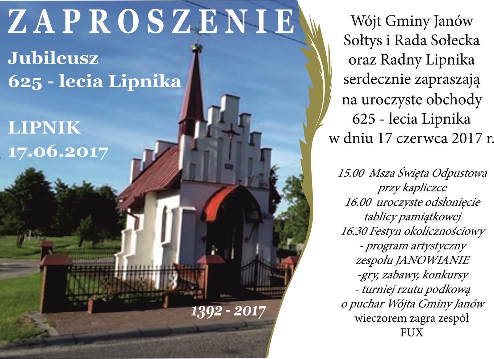 zaproszenie_lipnik (Copy).jpg