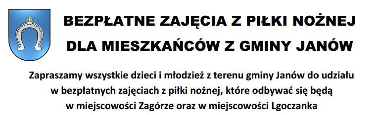 zajecia_www.JPG