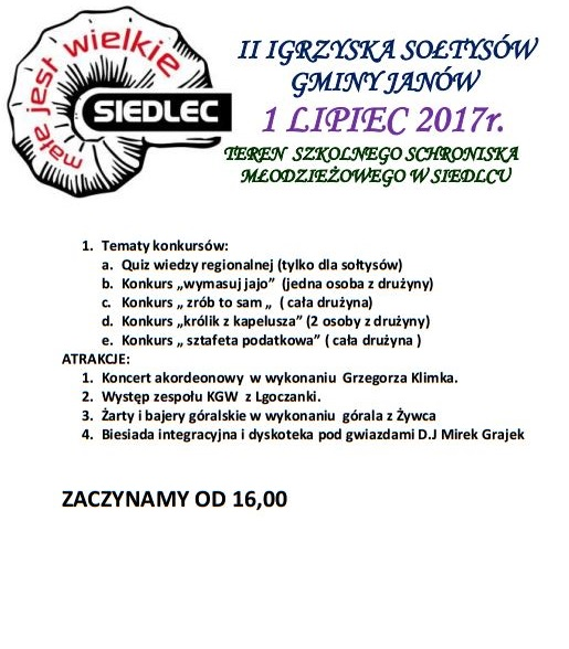 igrzyska_soleb.JPG