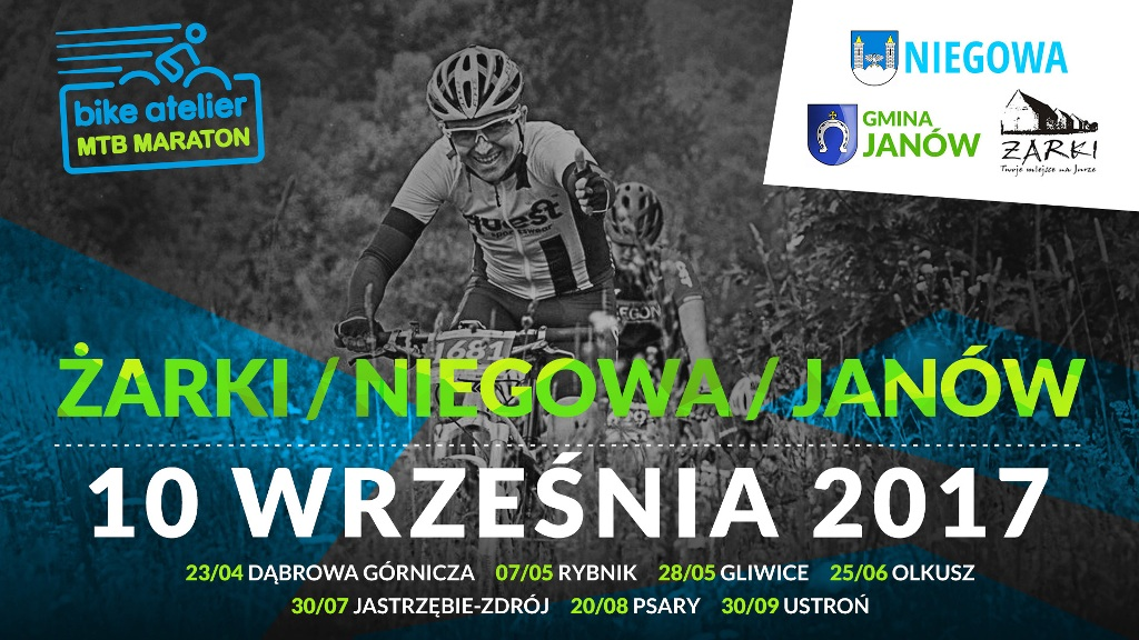 sezon2017_zarki_niegowa_janow.jpg