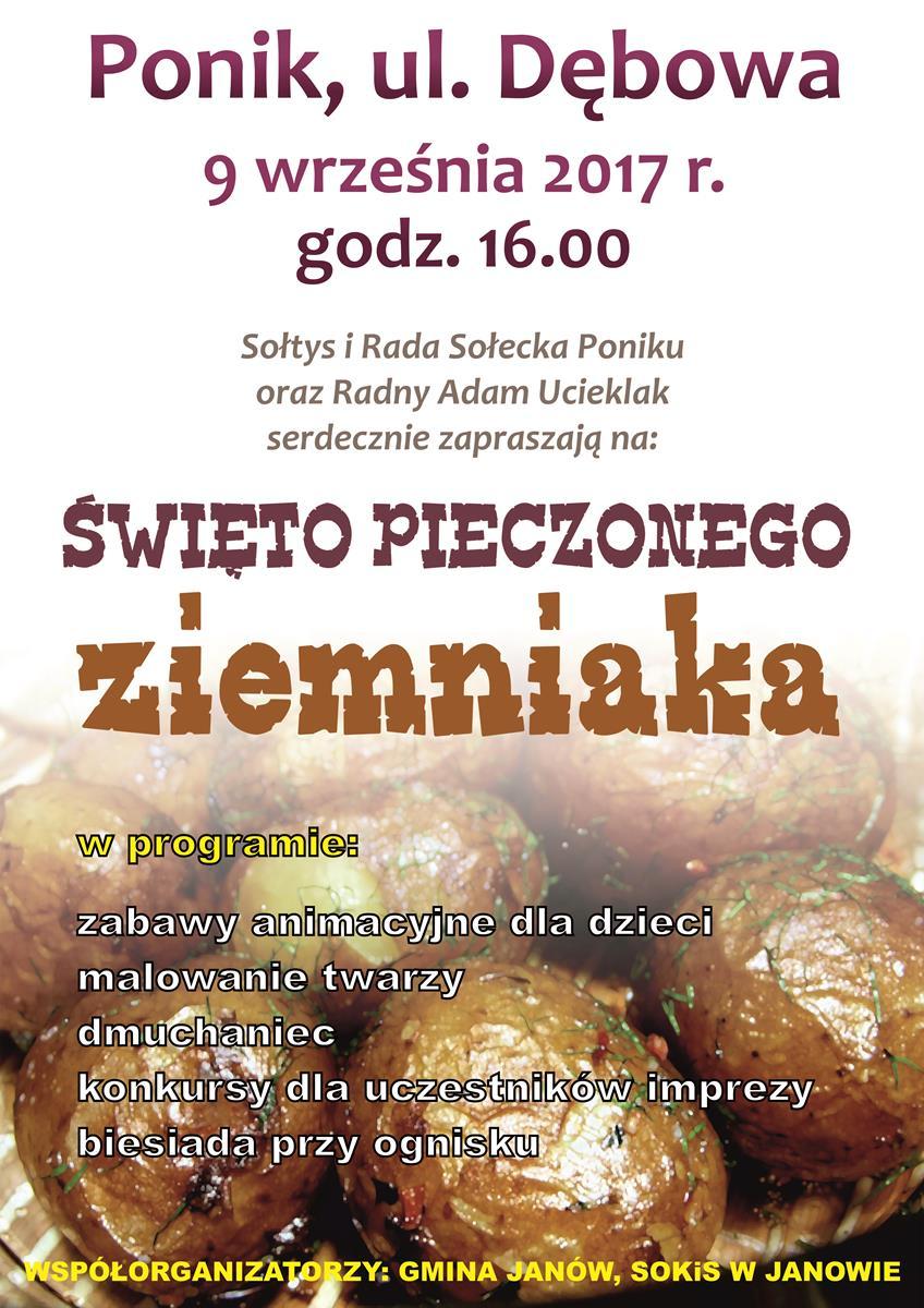 swieto_ziemniaka (Copy).jpg