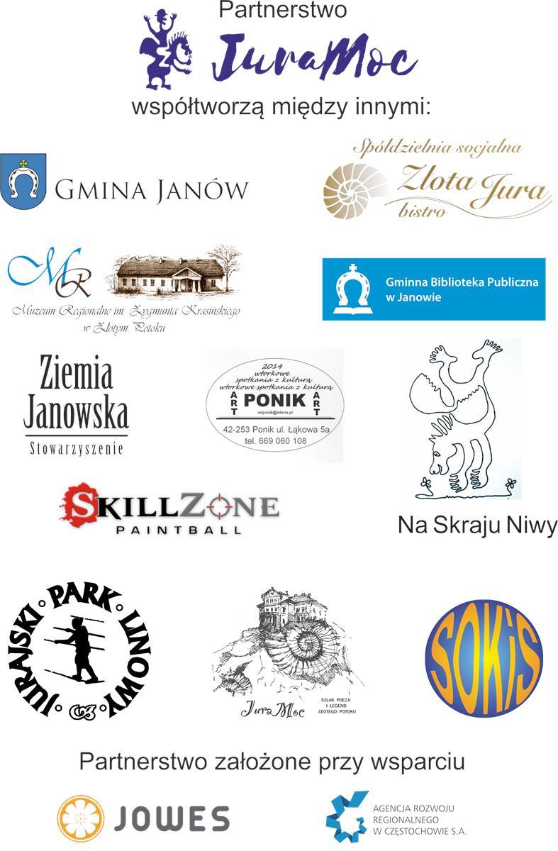 Partnerstwo_Jura_moc.jpg