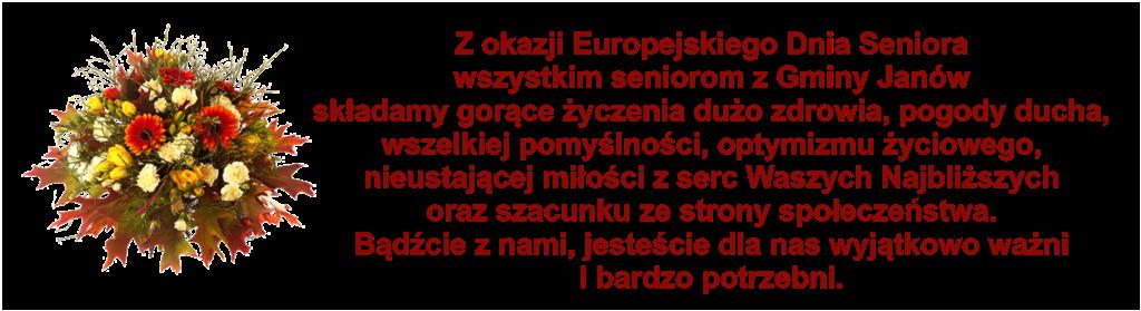 2017_dzien_seniora.png