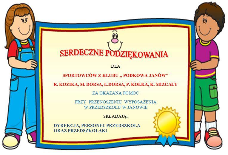 podziekowanie_podkowa.JPG