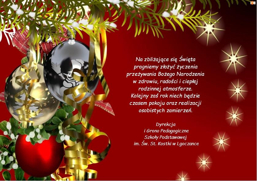 Życzenia Boże Narodzenie.jpg