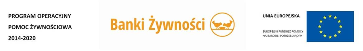 bank_zywnosci.jpg