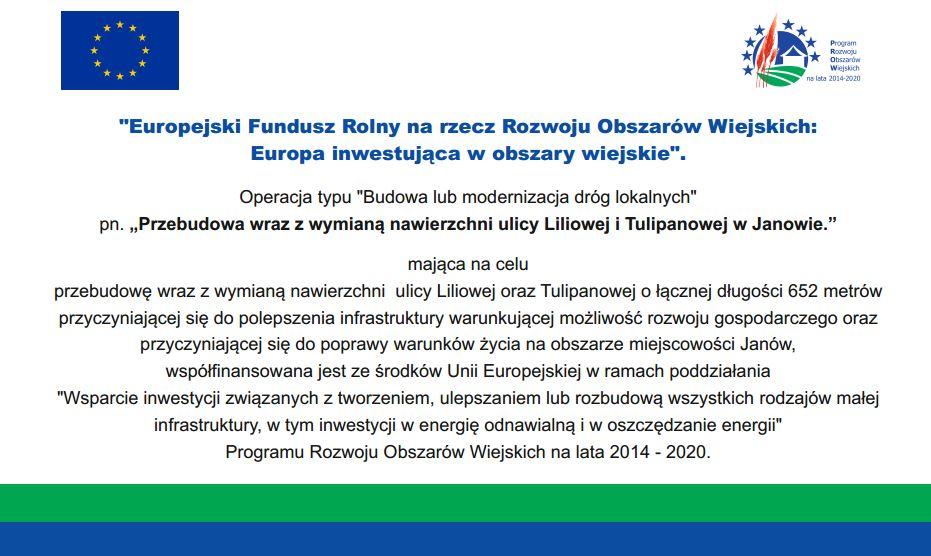 tablica_liliowa.JPG