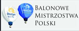 balonowe_mistrzostwa_polski.jpg