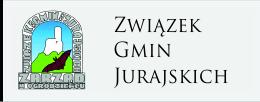 zgj_logo.jpg