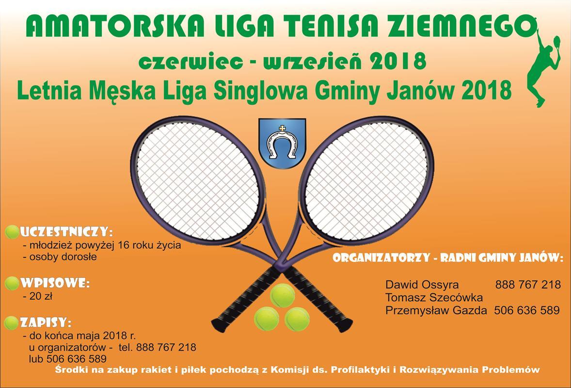 tenis_plakat.jpg