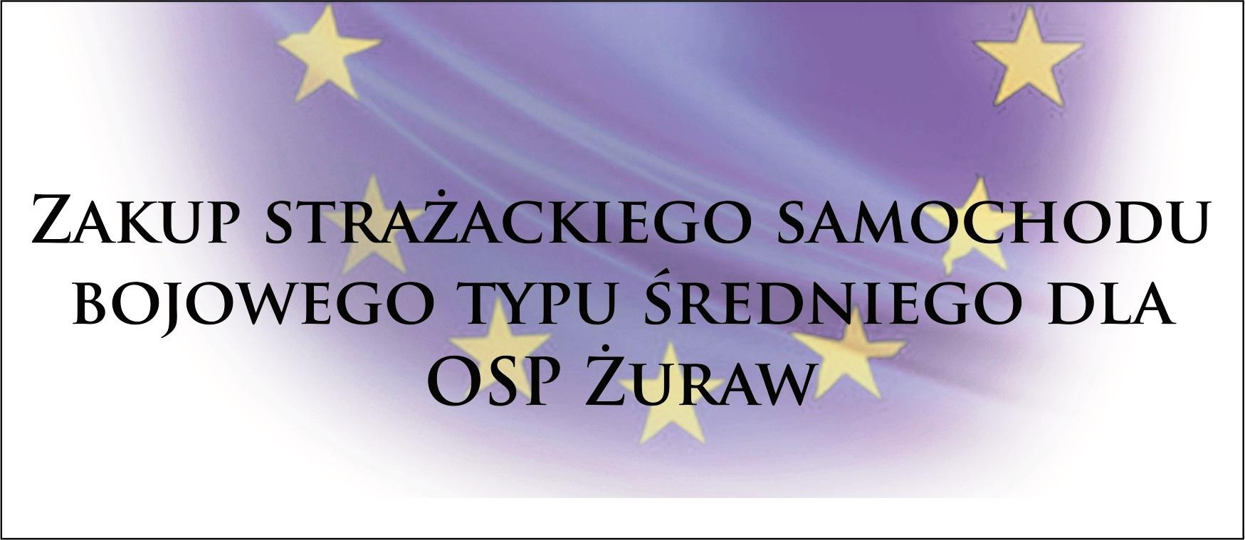 RPO_OSP_ZURAW.jpg