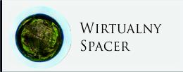 wirtualny_spacer.jpg