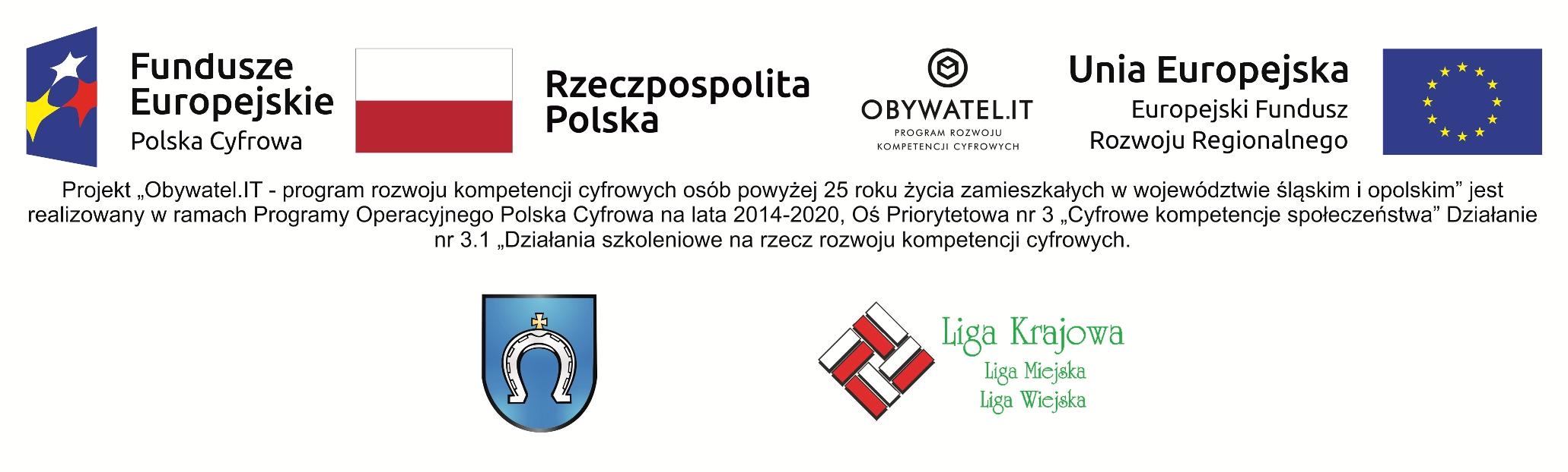 Gmina_janow_IT_OBYWATEL50.jpg