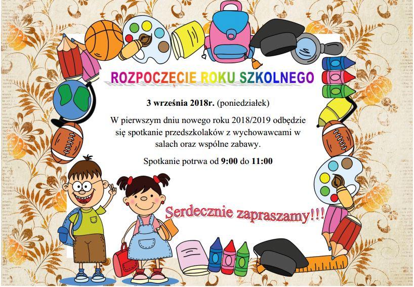 rozpoczecie_przedszkole_janow.JPG