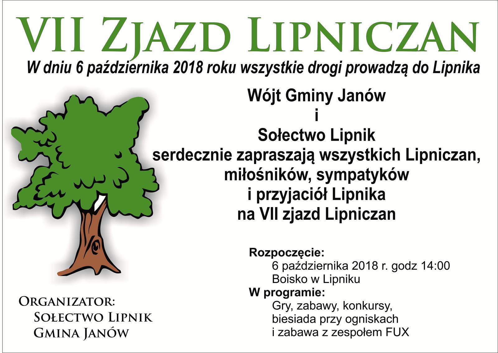 VII lipnik (Copy).jpg