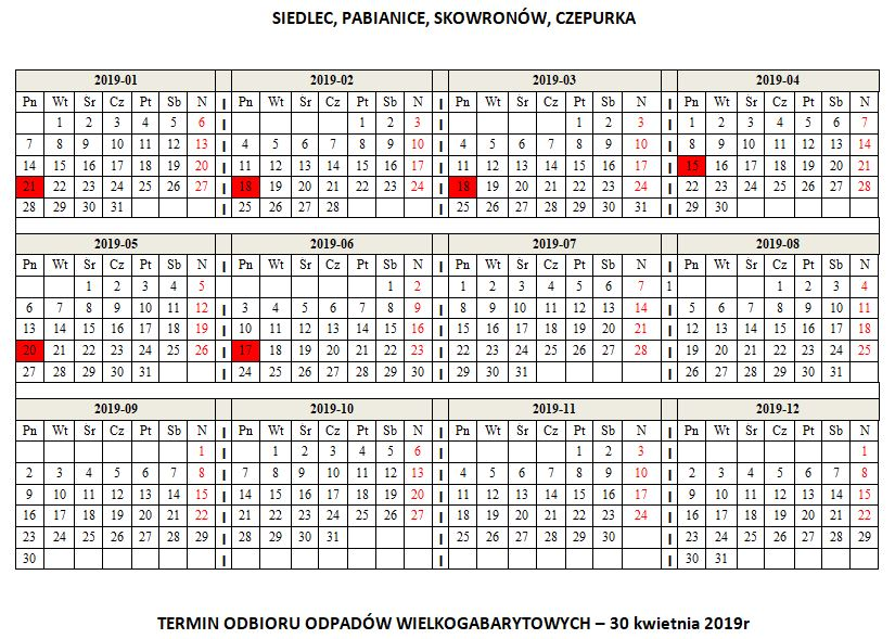 2019_Siedlec_Pabianice_Skowronow_czepurka.JPG