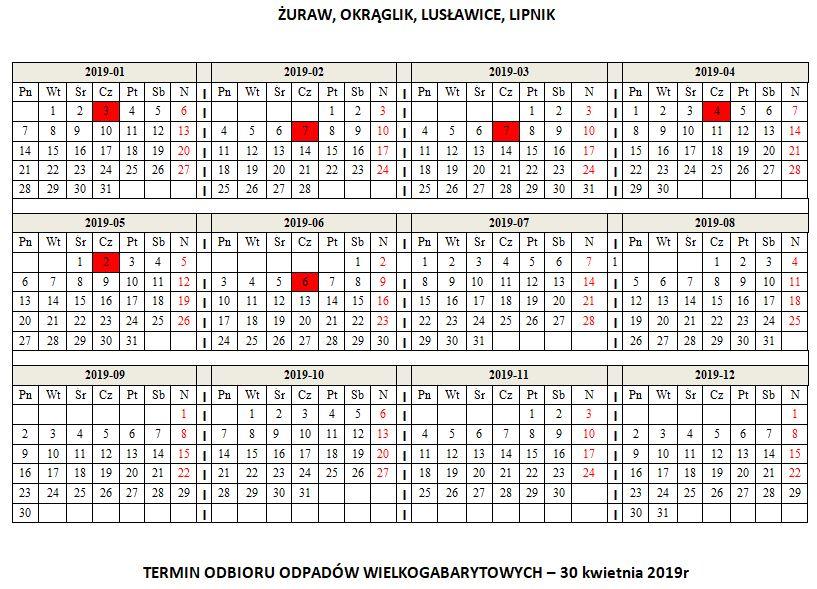 2019_ZURAW_OKRAGLIK_LUSLAWICE_LIPNIK.JPG