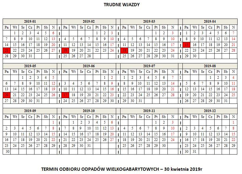 2019_trudne_wjazdy.JPG