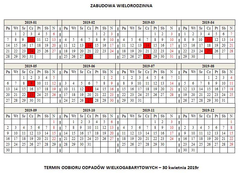 2019_zabudowa_wielorodzinna.JPG
