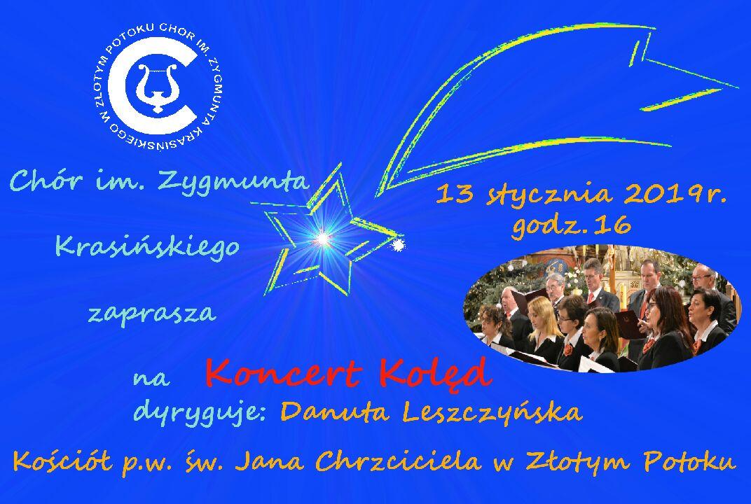 koncert_koled.jpg