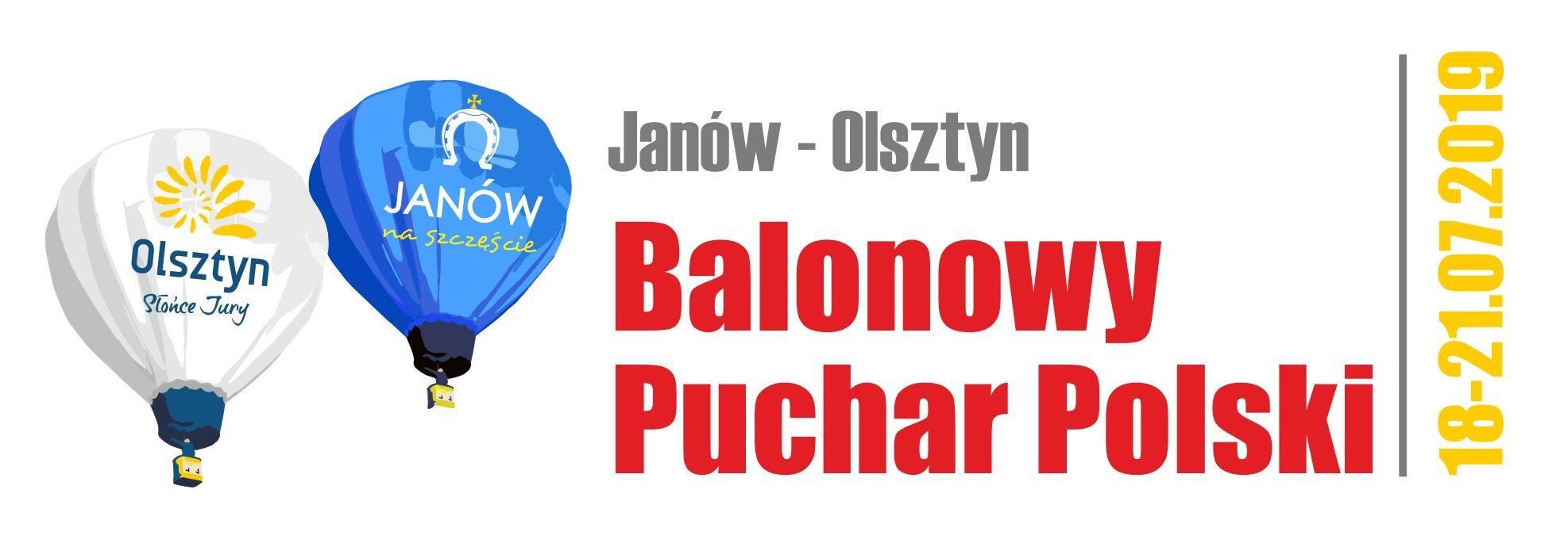 Logo Balonowa Jura.jpg