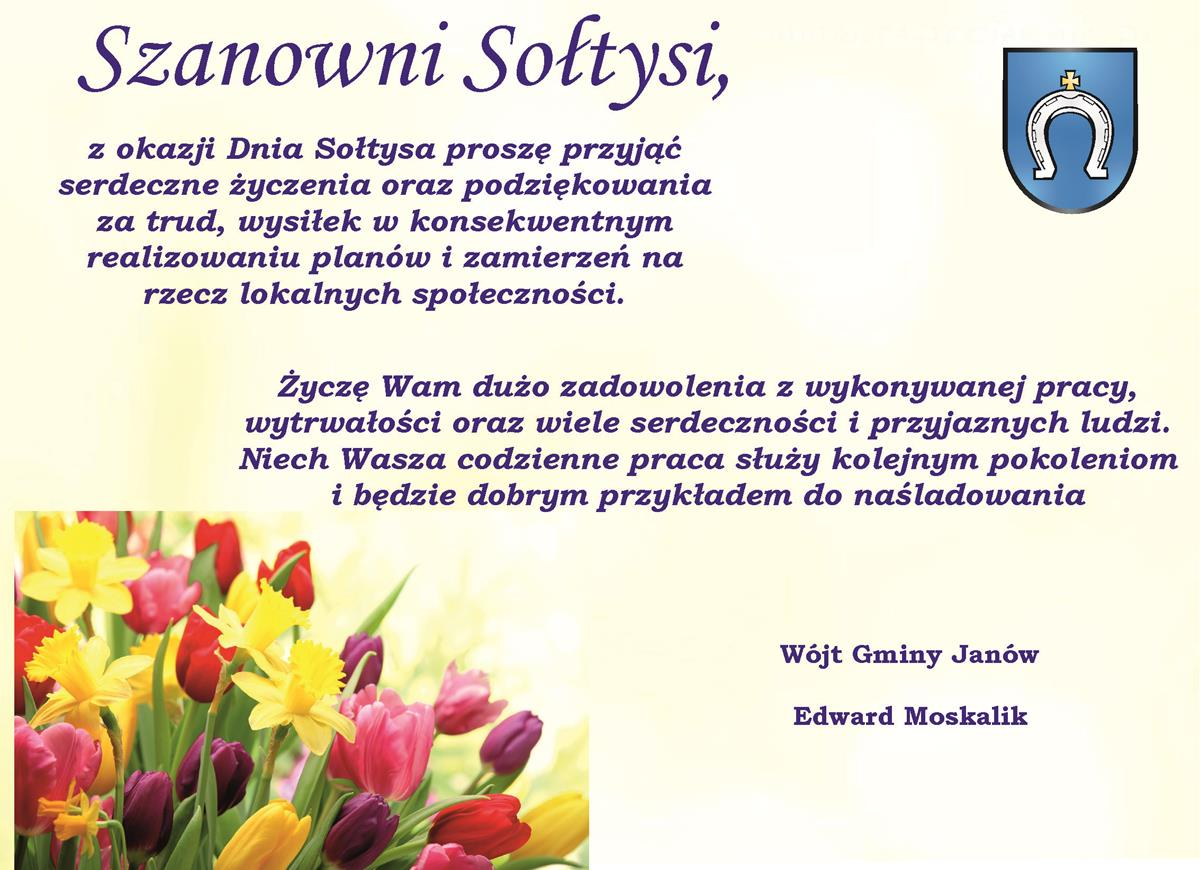 Dzien_SOLTYSA (Copy).jpg