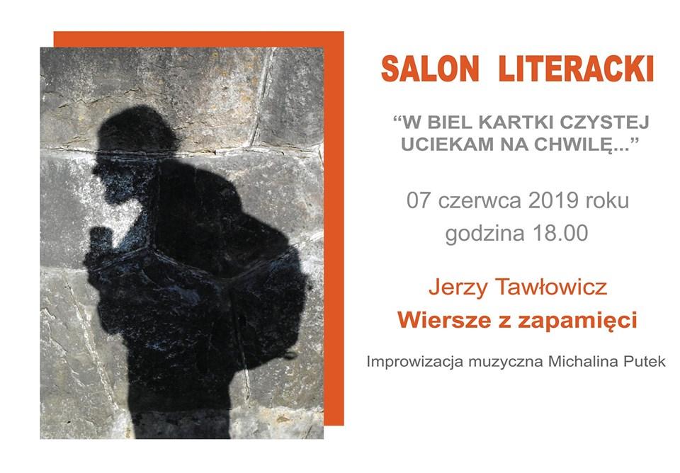 salon_literacki.jpg