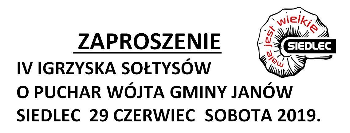 zaproszenie_IV_igrzyska_soltysow.JPG