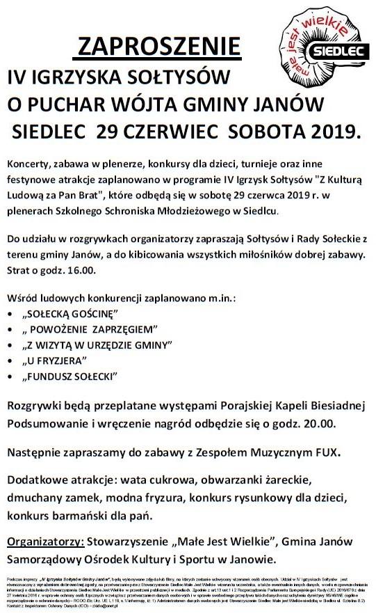 zaproszenie_IV_igrzyska_soltysow-p.JPG