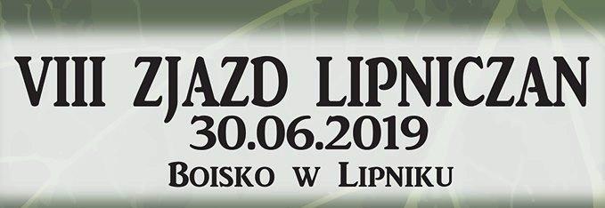 vii_lipnik_small.jpg