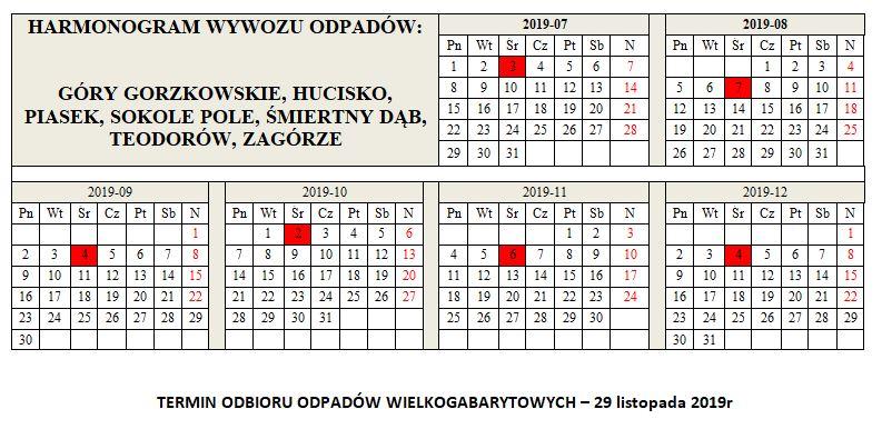trasa_1_gory_hucisko_piasek_sokole_smiertny_teodorow_zagorze.JPG