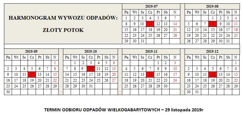 trasa_3_Zloty_Potok.JPG