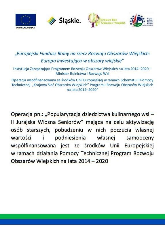 plakat_KSOW_WS.JPG