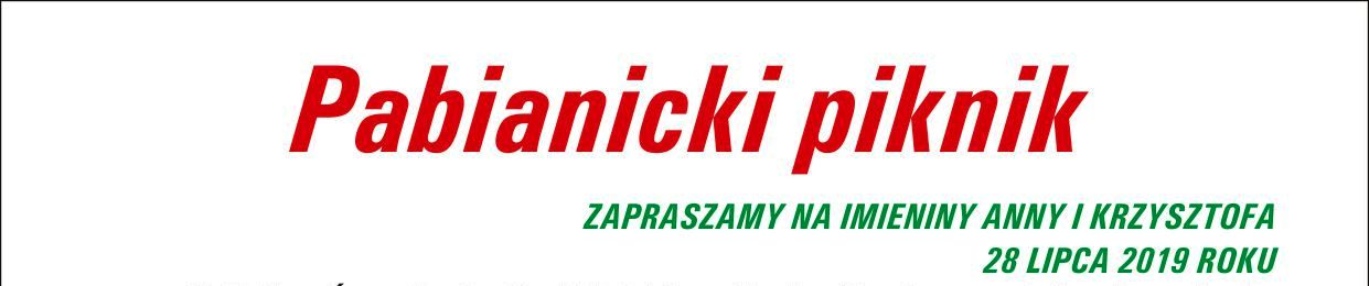 pabianicki_piknik.jpg