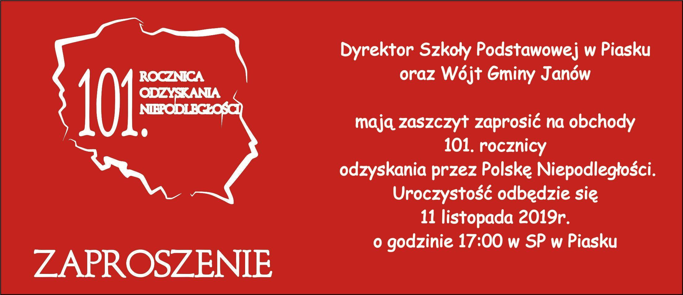 101_rocznica_odzysk3.jpg