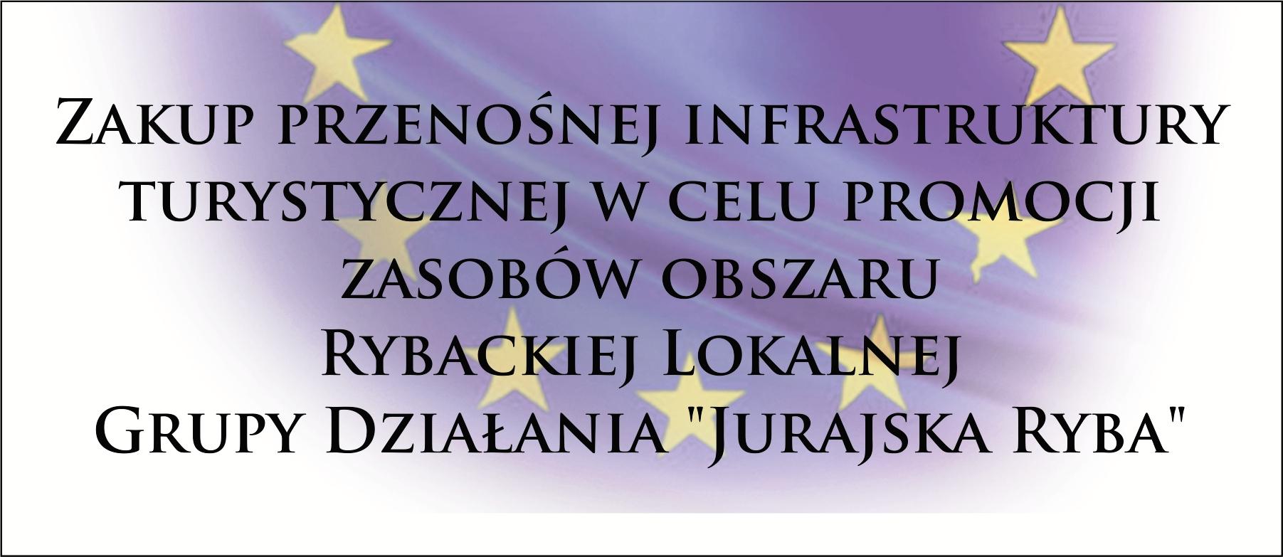 zakup_przenosnej_infrastruktury.jpg
