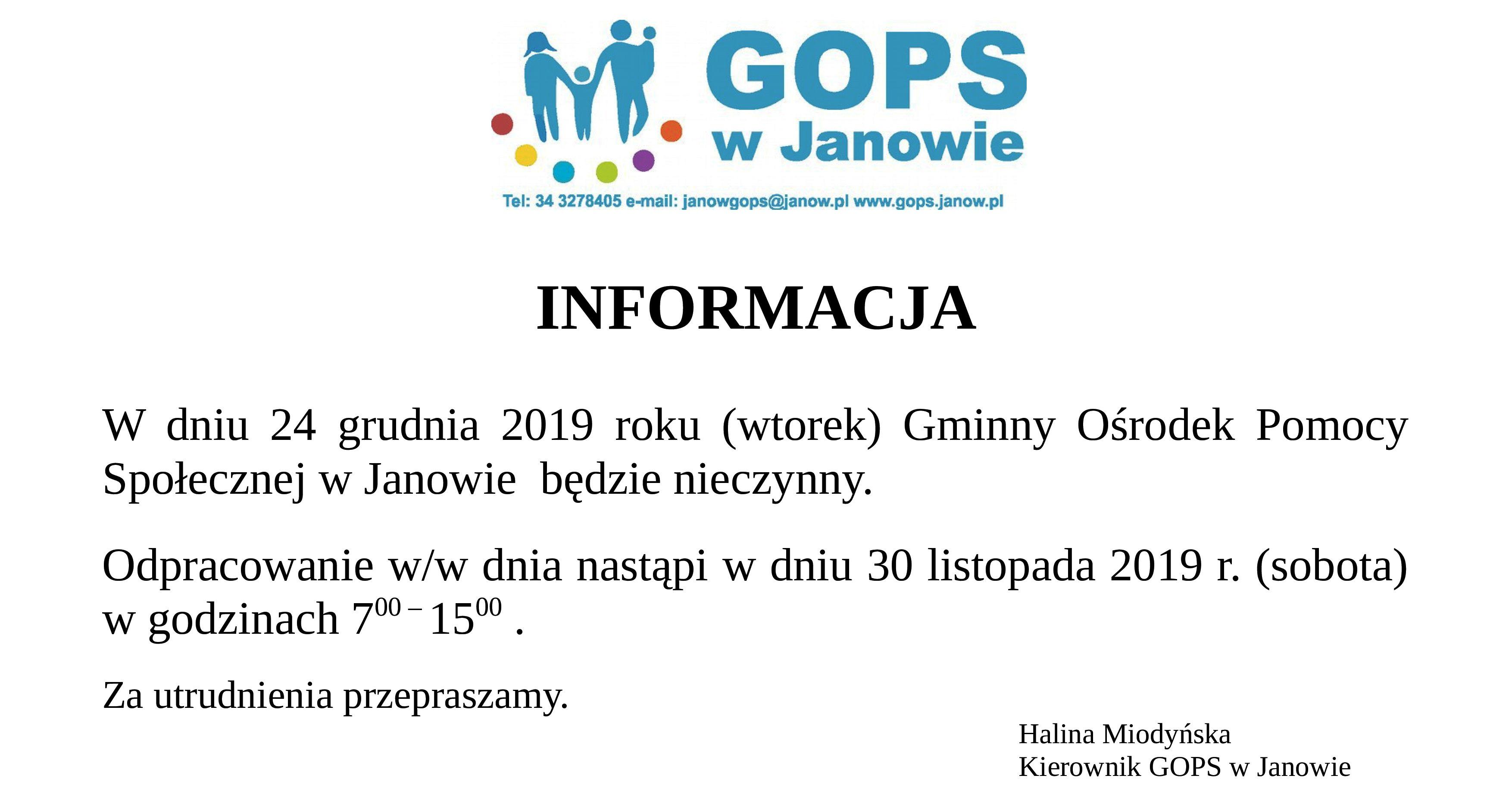 GOPS-info.jpg