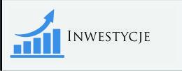 inwestycje_zima.jpg